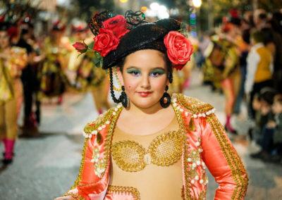 Carnavalnoche 0272