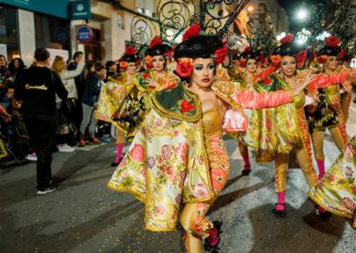 Carnavalnoche 0273