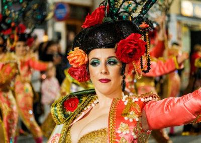 Carnavalnoche 0274