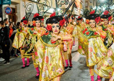 Carnavalnoche 0275