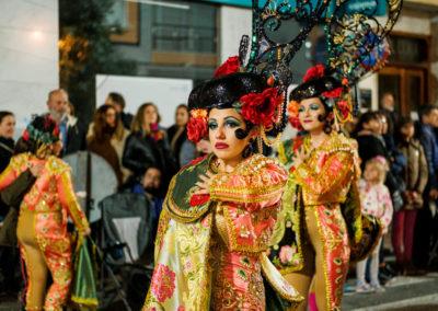 Carnavalnoche 0276
