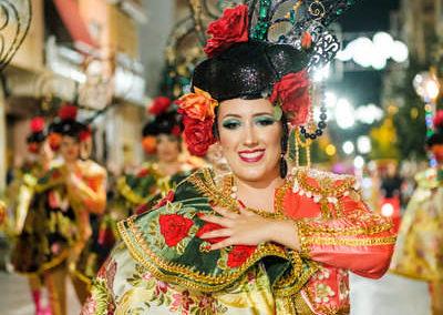 Carnavalnoche 0277
