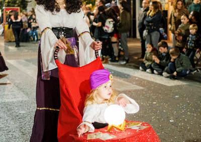 Carnavalnoche 0289