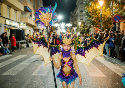 Carnavalnoche 0298