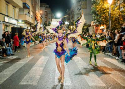 Carnavalnoche 0299