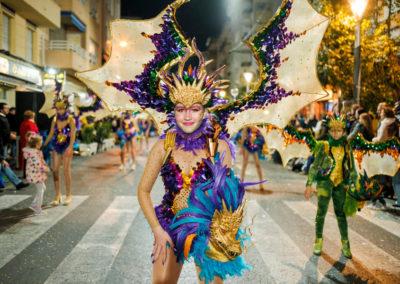 Carnavalnoche 0300