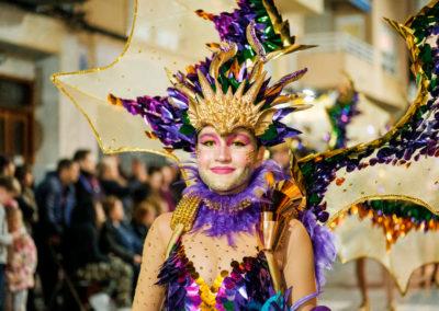 Carnavalnoche 0301