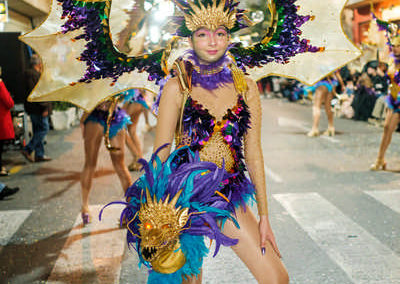 Carnavalnoche 0302