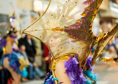 Carnavalnoche 0303