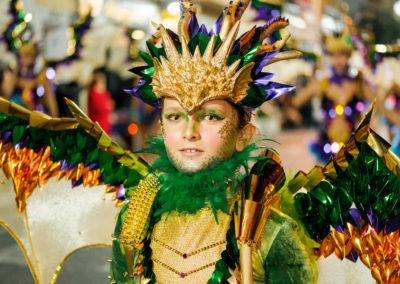 Carnavalnoche 0304