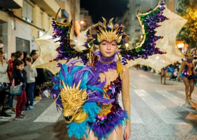 Carnavalnoche 0305