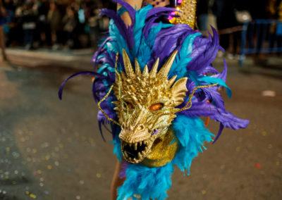 Carnavalnoche 0306