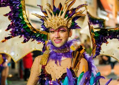 Carnavalnoche 0307