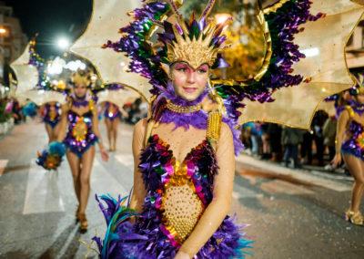 Carnavalnoche 0310