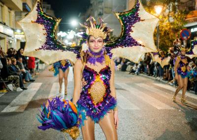 Carnavalnoche 0311