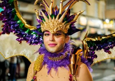 Carnavalnoche 0312