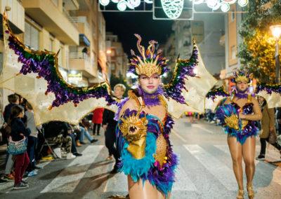 Carnavalnoche 0313