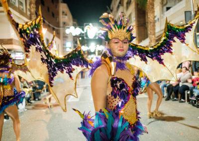 Carnavalnoche 0314