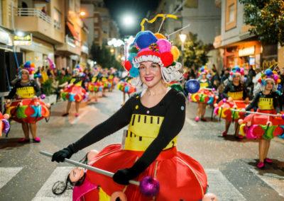 Carnavalnoche 0316