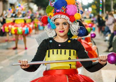 Carnavalnoche 0317
