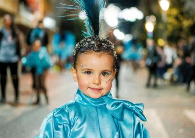 Carnavalnoche 0329