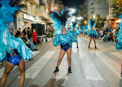 Carnavalnoche 0338