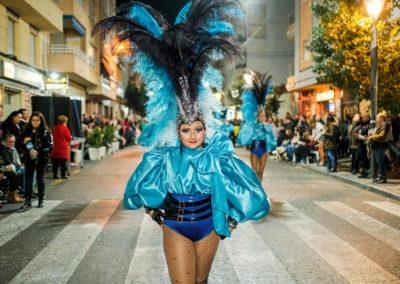 Carnavalnoche 0339