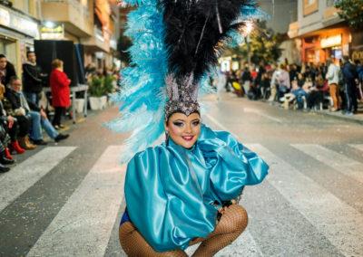 Carnavalnoche 0348