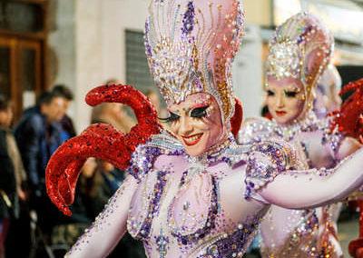 Carnavalnoche 0359