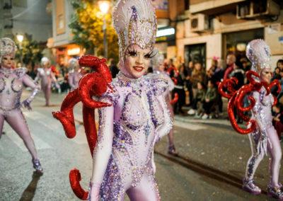 Carnavalnoche 0362
