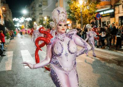 Carnavalnoche 0363