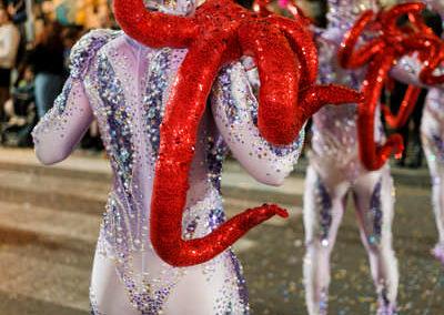 Carnavalnoche 0365