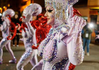 Carnavalnoche 0366