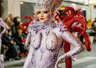 Carnavalnoche 0367