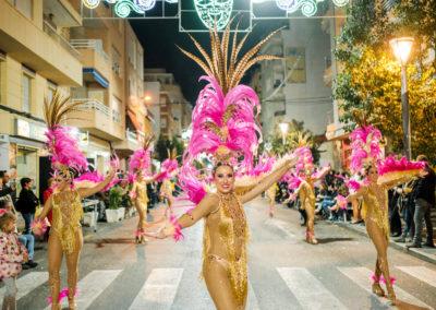 Carnavalnoche 0373
