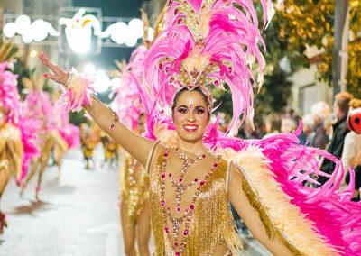 Carnavalnoche 0374