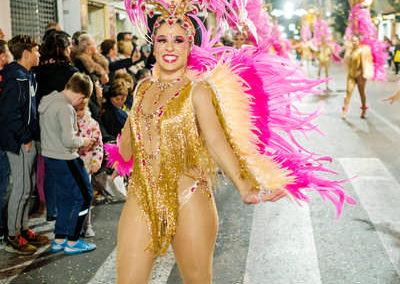 Carnavalnoche 0375