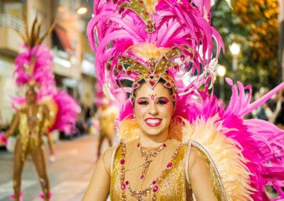 Carnavalnoche 0376