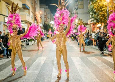 Carnavalnoche 0377