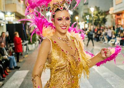 Carnavalnoche 0388