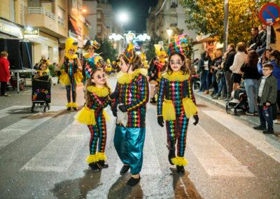 Carnavalnoche 0389