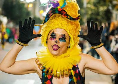 Carnavalnoche 0398