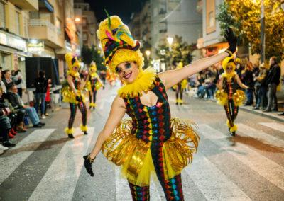 Carnavalnoche 0399
