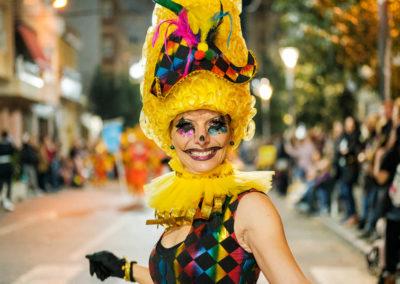 Carnavalnoche 0400