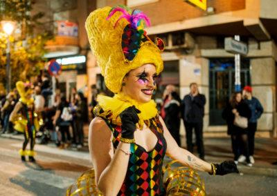 Carnavalnoche 0403