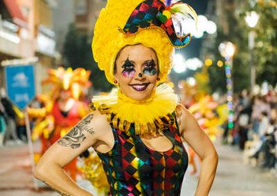 Carnavalnoche 0404