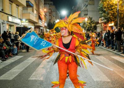 Carnavalnoche 0405
