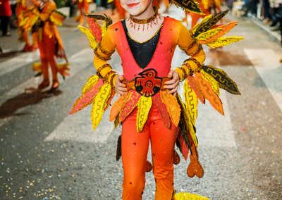 Carnavalnoche 0406