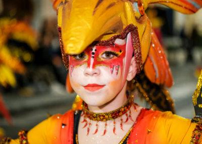 Carnavalnoche 0410