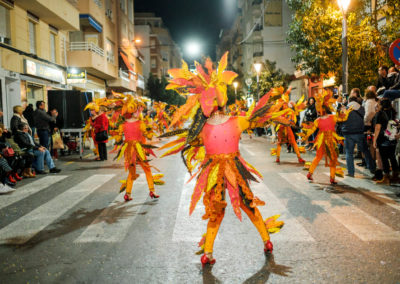 Carnavalnoche 0411